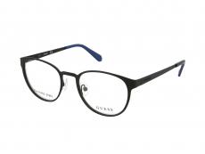 Oválné dioptrické brýle - Guess GU1939 005
