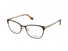 Brýlové obroučky Guess - Guess GU2638 049