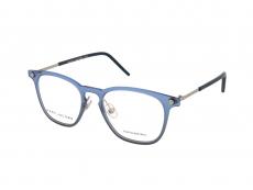 Dioptrické brýle Marc Jacobs - Marc Jacobs MARC 30 TWE