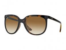 Sluneční brýle Oversize - Ray-Ban CATS 1000 RB4126 710/51