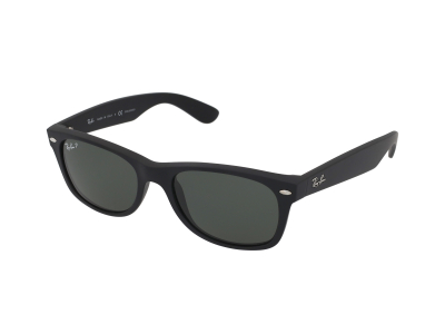 Sluneční brýle Ray-Ban RB2132 622/58