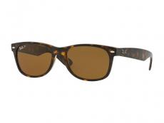 Sluneční brýle Classic Way - Ray-Ban RB2132 902/57