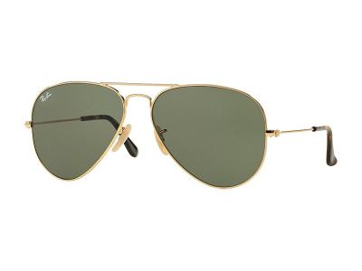 Sluneční brýle Ray-Ban Aviator RB3025 181