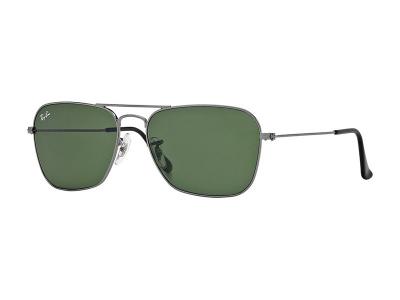 Sluneční brýle Ray-Ban RB3136 004