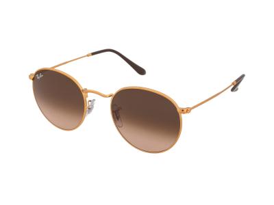 Sluneční brýle Ray-Ban Round Metal RB3447 9001A5