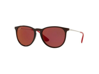Sluneční brýle Ray-Ban RB4171 6339D0