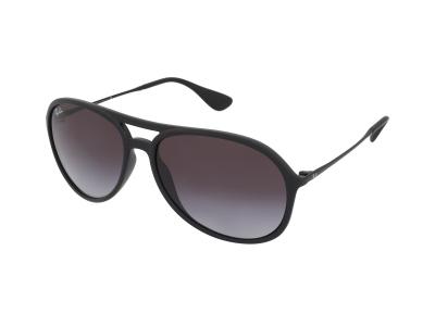 Sluneční brýle Ray-Ban RB4201 622/8G