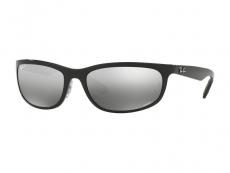 Sluneční brýle Ray-Ban - Ray-Ban RB4265 601/5J