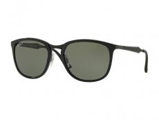 Sluneční brýle Ray-Ban - Ray-Ban RB4299 601/9A