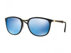 Sluneční brýle Ray-Ban - Ray-Ban RB4299 601S55