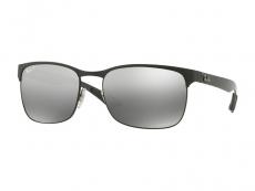 Sluneční brýle Ray-Ban - Ray-Ban RB8319CH 186/5J
