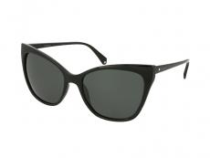 Sluneční brýle Cat Eye - Polaroid PLD 4060/S 807/M9