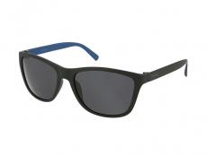 Čtvercové sluneční brýle - Polaroid PLD 3011/S LLK/C3