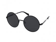 Kulaté sluneční brýle - Polaroid PLD 4052/S 807/M9