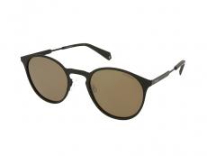 Kulaté sluneční brýle - Polaroid PLD 4053/S 807/LM