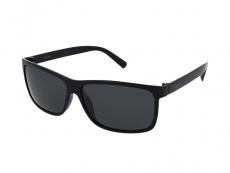 Sluneční brýle Polaroid - Polaroid PLD 3010/S D28/Y2