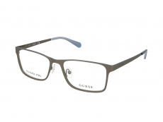 Brýlové obroučky Guess - Guess GU1940 009