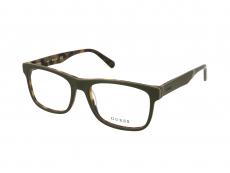 Brýlové obroučky Guess - Guess GU1943 097