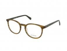 Brýlové obroučky Guess - Guess GU1946 097