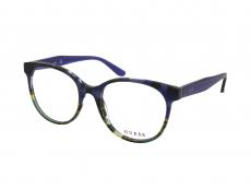 Brýlové obroučky Guess - Guess GU2646 092