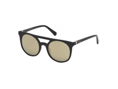 Sluneční brýle Guess GU6926 02C