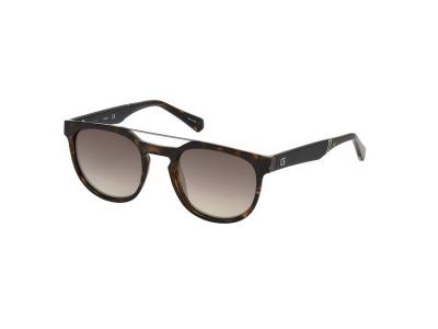 Sluneční brýle Guess GU6929 52G