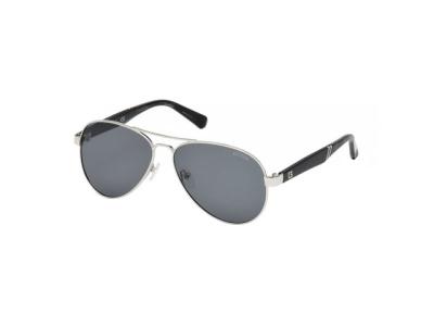 Sluneční brýle Guess GU6930 10D