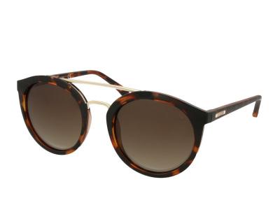Sluneční brýle Guess GU7387 52F