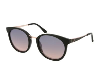 Sluneční brýle Guess GU7459 05Z