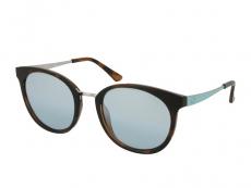 Sluneční brýle Guess - Guess GU7459 52C