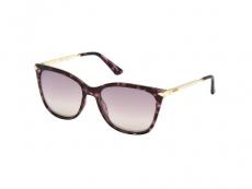 Sluneční brýle Guess - Guess GU7483 83Z