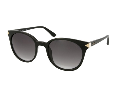 Sluneční brýle Guess GU7550 01B