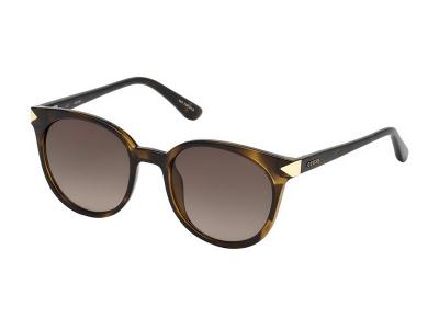 Sluneční brýle Guess GU7550 52F