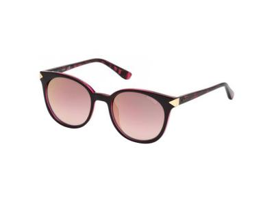 Sluneční brýle Guess GU7550 77U