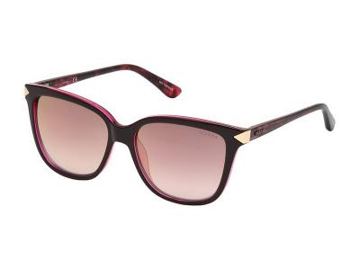 Sluneční brýle Guess GU7551 77U