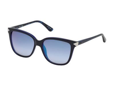 Sluneční brýle Guess GU7551 90X
