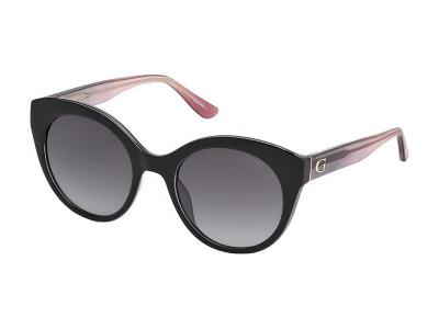 Sluneční brýle Guess GU7553  01B