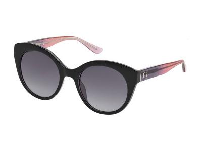 Sluneční brýle Guess GU7553 05B