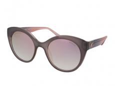 Sluneční brýle Guess - Guess GU7553 20U