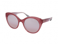 Sluneční brýle Guess - Guess GU7553 74F