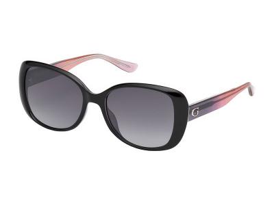 Sluneční brýle Guess GU7554 05B