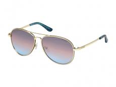 Sluneční brýle Guess - Guess GU7555 33F