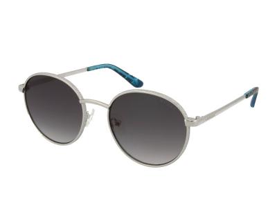 Sluneční brýle Guess GU7556 10B