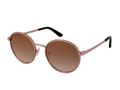 Sluneční brýle Guess GU7556 28U