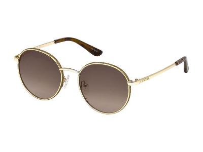 Sluneční brýle Guess GU7556 32F