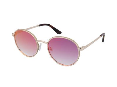 Sluneční brýle Guess GU7556 32U