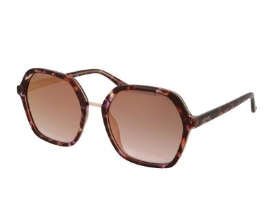 Sluneční brýle Guess GU7557 74Z