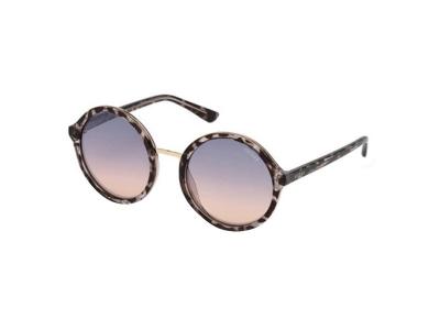 Sluneční brýle Guess GU7558 20W