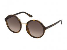 Sluneční brýle Guess - Guess GU7558 52F
