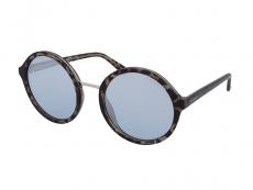 Sluneční brýle Guess - Guess GU7558 89X